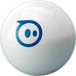 Robot sphérique Orbotix Sphero 2.0 - Blanc