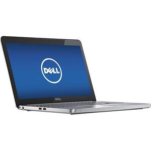 "Dell Inspiron 15 7000 15"" Core i7 2,6 GHz - SSD 512 GB - 16GB AZERTY - Frans"