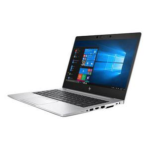 "Hp EliteBook 830 G6 13"" Core i7 1,9 GHz - Ssd 1000 Go RAM 32 Go"