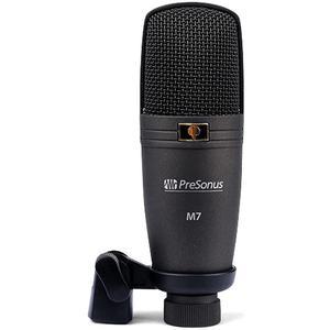Presonus M7 Acessórios De Áudio