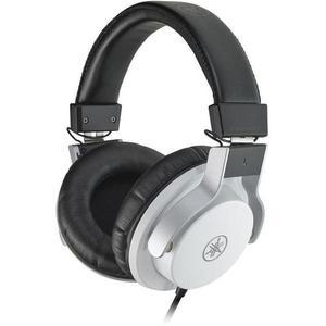 Kopfhörer Yamaha HPH-MT7 - Schwarz/Weiß