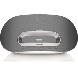 Docking-Station Bluetooth Philips DS3600
