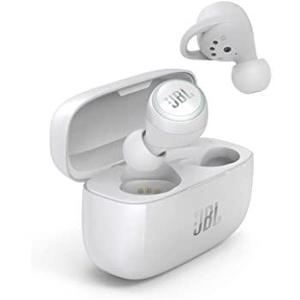 Jbl Live 300TWS Oordopjes - In-Ear Bluetooth