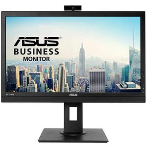 "Écran 23"" LED FHD Asus BE24DQLB"