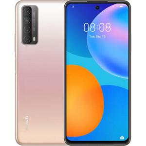 Huawei P Smart 2021 128GB Dual Sim - Goud - Simlockvrij