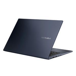 Asus VivoBook S S413IA-EB490T 14-inch (2020) - Ryzen 7 4700U - 8GB - SSD 512 GB AZERTY - Francês