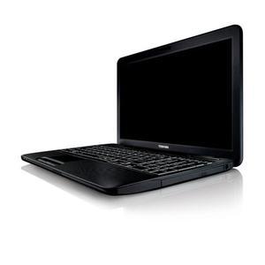 "Toshiba Satellite C660D 15,6"" (2011)"