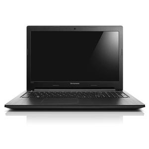 """Lenovo IdeaPad G505 15"""" (2014)"""