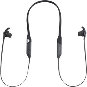 Ohrhörer In-Ear Bluetooth - Adidas RPD-01