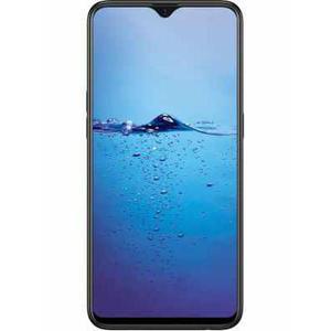 Oppo F9 64 GB (Dual Sim) - Blue - Unlocked