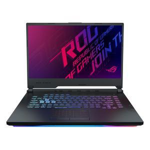 "Asus ROG Strix G531GU-AL065T 15"" Core i7 2,6 GHz - SSD 512 Go - 16 Go - NVIDIA GeForce GTX 1660 Ti AZERTY - Français"