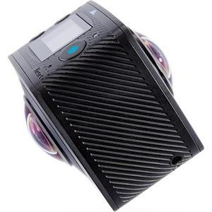 Kamera Qilive Q1360 - Schwarz