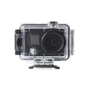Caméra Sport Qilive Q.2755 - Noir