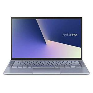 "Asus ZenBook UM431DA-AM077T 14"" Ryzen 7 2,3 GHz - SSD 512 GB - 8GB QWERTY - Espanja"