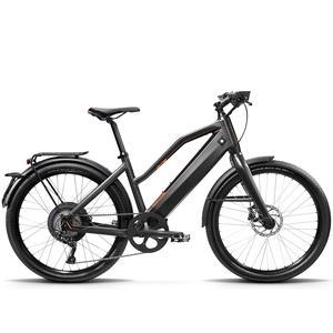 Stromer ST1-X Sport 618 Ηλεκτρικό ποδήλατο