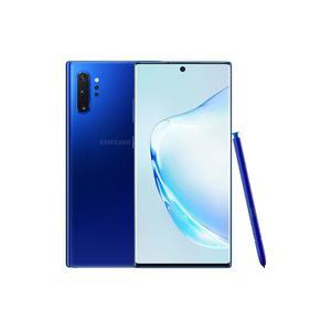 Galaxy Note10 256GB Dual Sim - Blauw - Simlockvrij