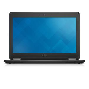 "Dell Latitude E7250 12"" Core i5 2,3 GHz - Ssd 128 Go RAM 16 Go"