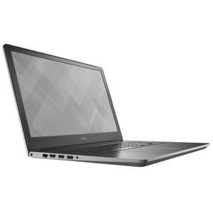 "Dell Vostro 15-5568 15"" Core i7 2,7 GHz - SSD 256 Go - 8 Go QWERTZ - Allemand"