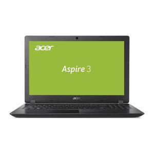 """Acer Aspire 3 A315-51-305G 15,6"""" (2018)"""