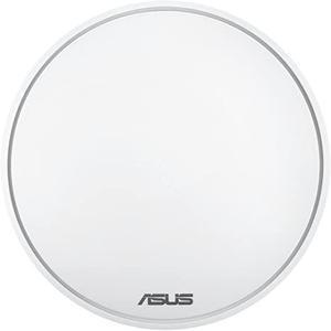 Routeur Wi-Fi Asus AC2200 Lyra - Blanc