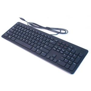 Clavier USB Dell KB213 QWERTZ