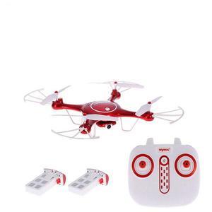 Drone Syma X5UW FPV 7 min