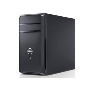 Dell Vostro 470 MT Core i5 3,1 GHz - HDD 500 GB RAM 8GB