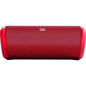 JBL Flip 2 Speaker Bluetooth - Rood