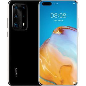 Huawei P40 Pro+ 512 Go - Noir - Débloqué