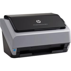 ScanJet Enterprise HP Flow 5000 S2