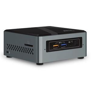 Altyk Le Petit PC F2-CL8-S02 Celeron 2 GHz - SSD 240 GB RAM 8 GB