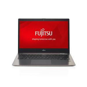 "Fujitsu LifeBook U90 14"" (2014)"