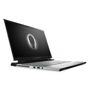 "Dell Alienware M17 R2 17,3"" (2019)"