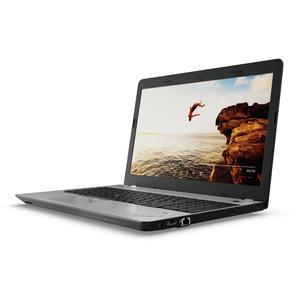 "Lenovo ThinkPad E570 15"" Core i5 2,5 GHz - HDD 500 Go - 4 Go AZERTY - Français"
