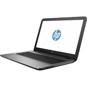 """HP Notebook 15-AY170SA 15,6"""" (2016)"""