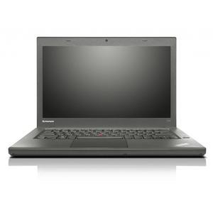 """Lenovo ThinkPad X240 12,5"""" (2012)"""