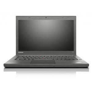 "Lenovo ThinkPad T440 14"" (2014)"