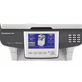 Multifunctionele printer Sagemcom Agoris M943XDN