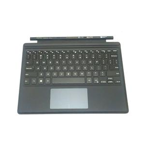 Tastatur Wireless Dell PC90-BK-ENGINT - QWERTY