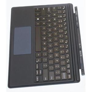 Clavier Dell PC90-BK-ENGINT QWERTY