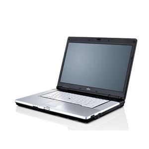 """Fujitsu LifeBook E752 15,6"""" (2012)"""