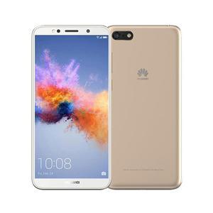 Huawei Y5 Prime (2018) 32GB Dual Sim - Oro