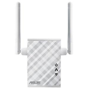 Ripetitore Wifi Asus RP-N12