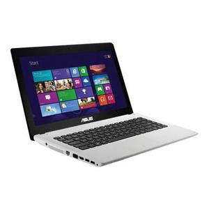 "Asus X552CL-SX106H 15"" Core i5 1,8 GHz - HDD 500 GB - 4GB AZERTY - Französisch"