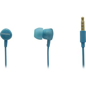 Auriculares Earbud - HS130