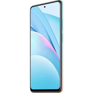 Xiaomi Mi 10T Lite 5G 128GB Dual Sim - Roze/Groen - Simlockvrij