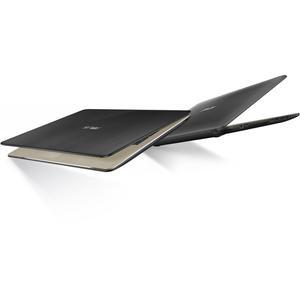 "Asus Vivobook X540MA-1BDM 15.6"" (2019)"