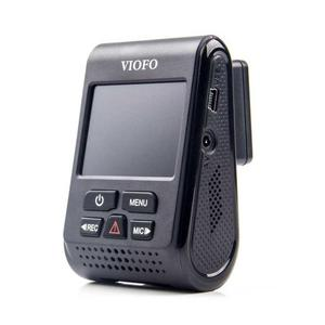 Caméra De Voiture Viofo A119 V3 - Noir
