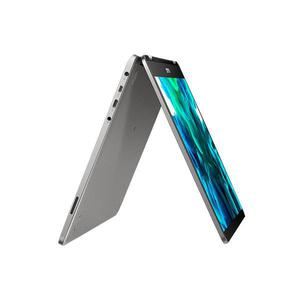 "Asus VivoBook Flip 14 TP401MA 14"" (2018)"