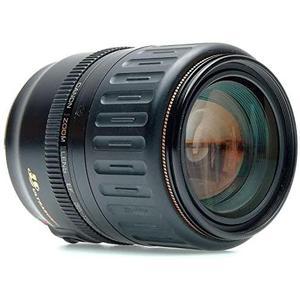 Φωτογραφικός φακός Canon EF 35-135 mm f/4.0-5.6